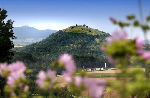 20 Ausflugsziele rund um Esslingen