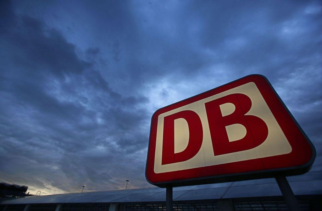 Günstige Unterkünfte sollen neue Mitarbeiter locken. Foto: dpa