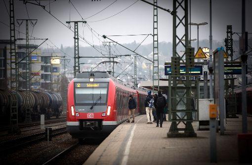 CDU möchte Infos zu Preiserhöhungen fürs Parken