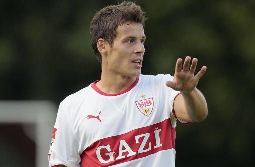 Kann der VfB wieder siegen?