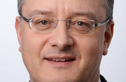 Der baden-württembergische Kultusminister Andreas Stoch muss bald Klartext reden und die Weichen im Schulsystem stellen. Foto: dpa