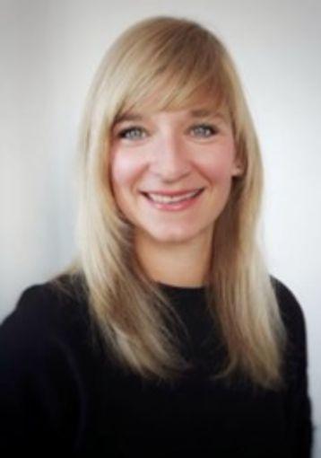 Leben: Simone Höhn (sdr)