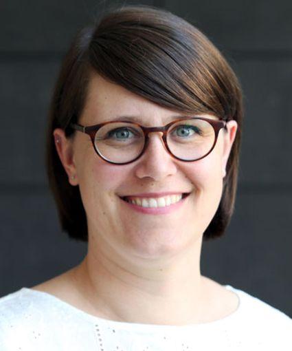 Digital Unit : Anja Treiber (atr)