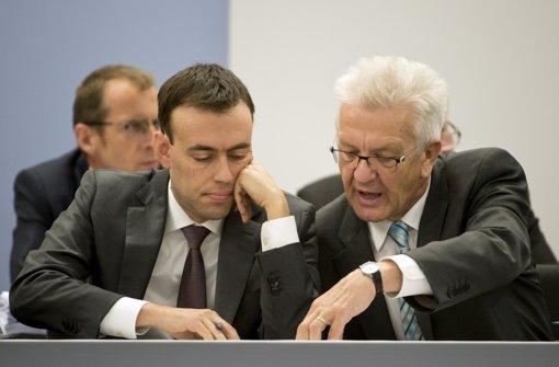 1,7 Milliarden Euro mehr für Flüchtlinge