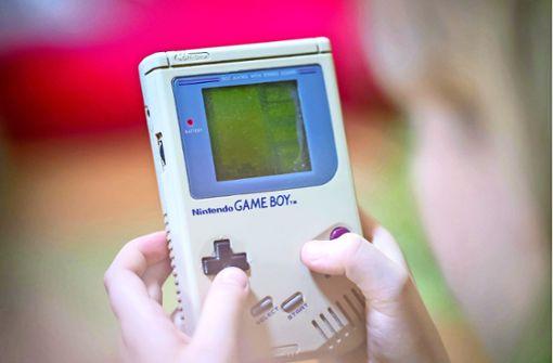 Warum Tetris  noch immer beliebt ist