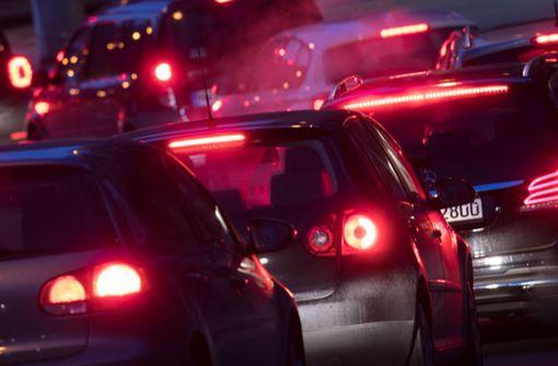 Die  wichtigsten Folgen für Autofahrer, Anwohner und Autobauer