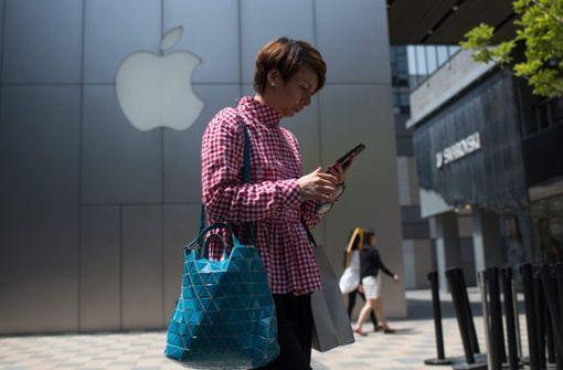 Tech-Firma steigt ins Kreditkartengeschäft ein