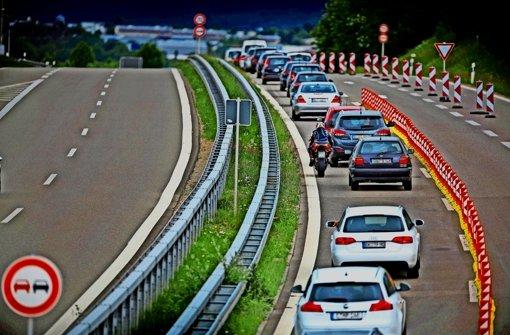 Nordostring soll 209 Millionen Euro kosten