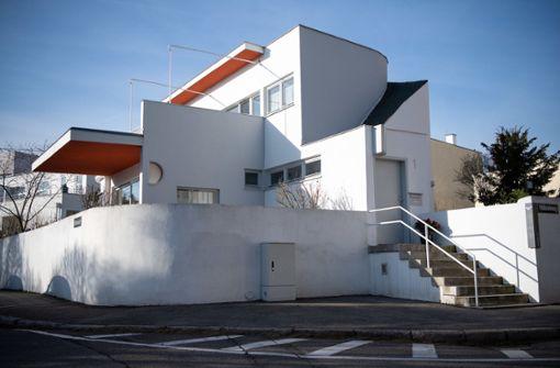 Bauhaus als Vorbild neuen Wohnens