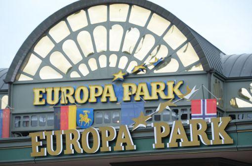 Freizeitpark meldet Besucherrekord für das Jahr 2019