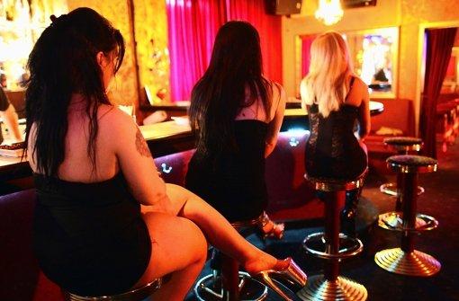 krankheiten prostituierte sex stellungen erklärt