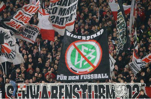 VfB-Ultras bieten Einkaufshilfe für Risikogruppe