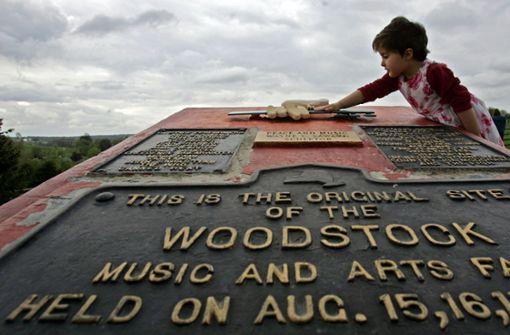 Woodstock 50 soll nun doch stattfinden