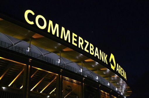 Commerzbank setzt auf den Standort Leonberg