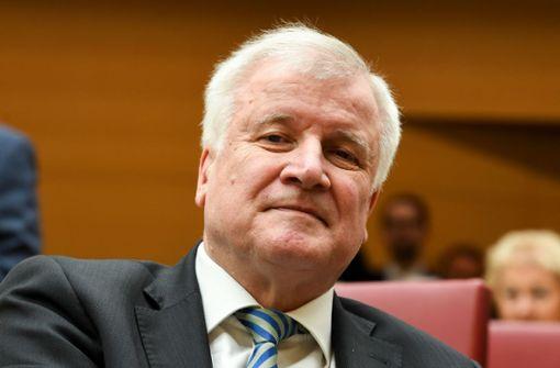 SPD hält Debatte für nicht hilfreich