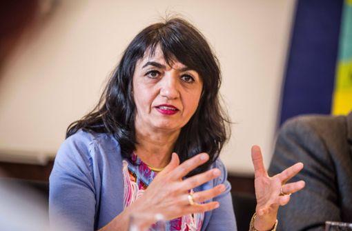 Landtag soll Flugabgabe fürs Klima übernehmen