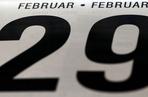 Wissen im Video – Der extra Tag im Kalender