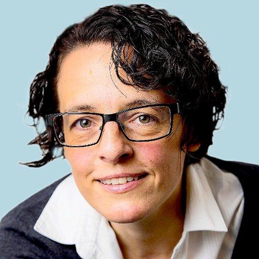 Kultur: Adrienne Braun (adr)