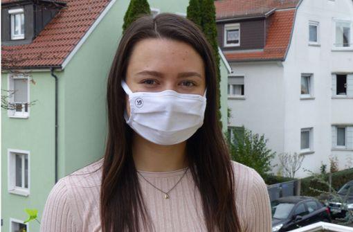 Neuer Mund-Nasen-Schutz sorgt für Durchblick