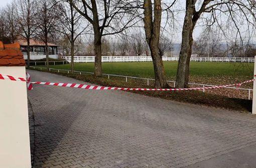15-Jähriger erstochen – Bruder in Klinik verhaftet