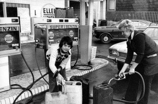 Was ist Standard des Euro das 5 Benzin