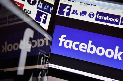 Soziales Netzwerk entscheidet über zweigeteilten Newsfeed