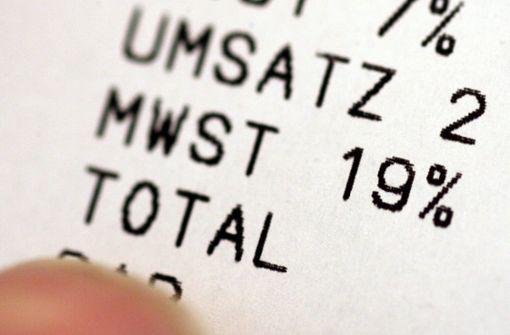 Was die Mehrwertsteuer-Senkung wirklich bringt