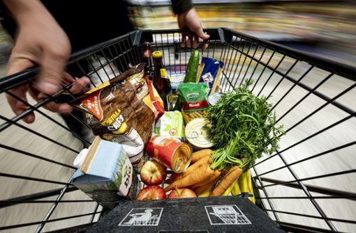 Diese Regeln beim Einkauf überraschen