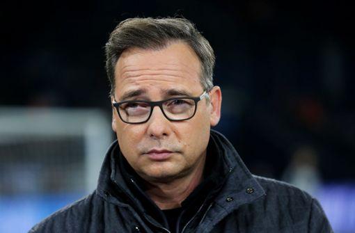 ARD entschuldigt sich nach Fauxpas um Bayern-Ergebnis