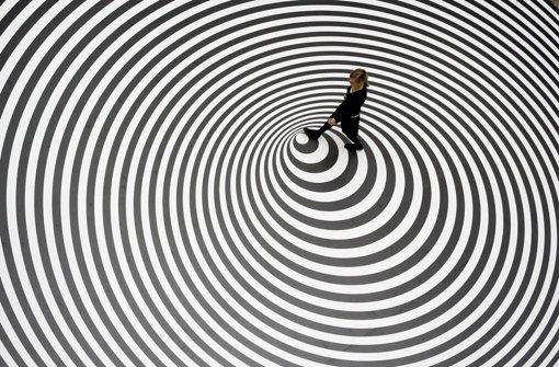 Zweifel an psychologischen Experimenten