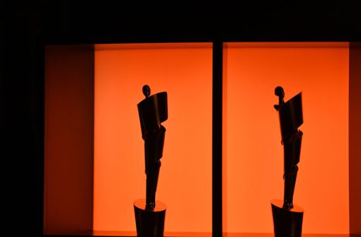 Deutscher Filmpreis wird als TV-Show verliehen