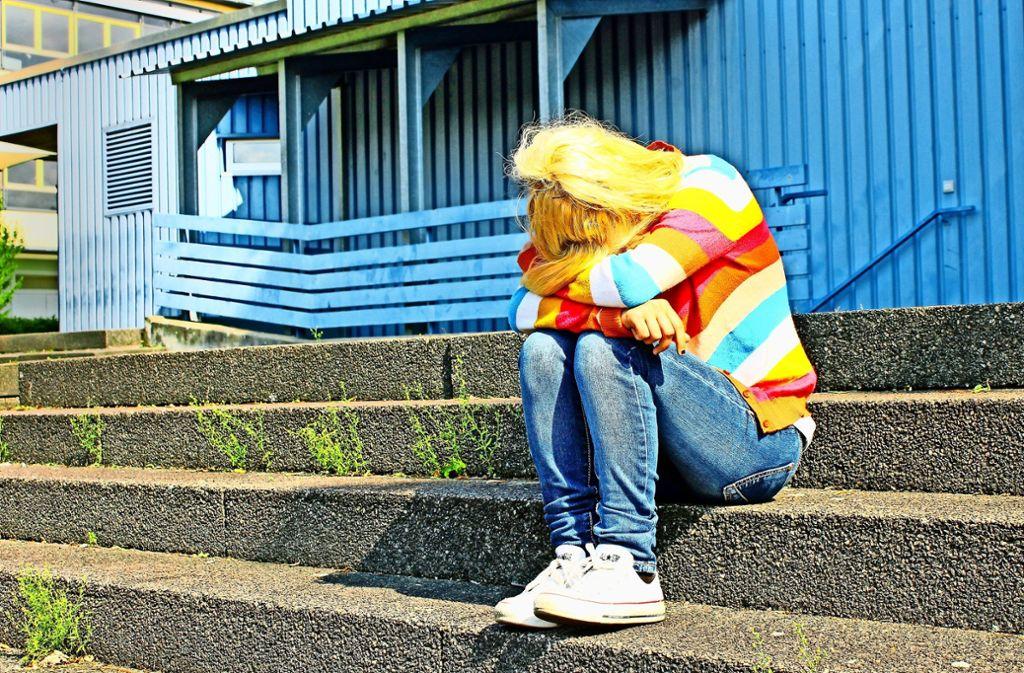 Die Entscheidung für oder gegen eine Schwangerschaft ist nicht leicht. Foto: Stock Adobe