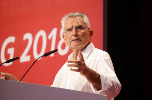 VfB Stuttgart verlängert Verträge von zwei Vorstandsmitgliedern