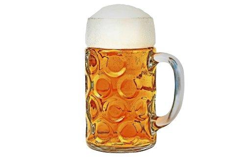Ordnungsamt verbietet Bierverkauf in der neuen Sauna