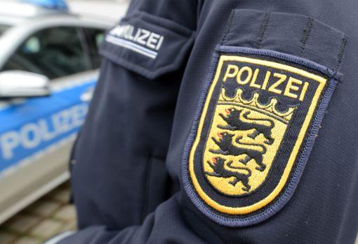 Security soll Polizei unterstützen