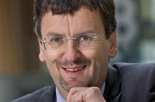 Schweiz fürchtet das Nadelöhr
