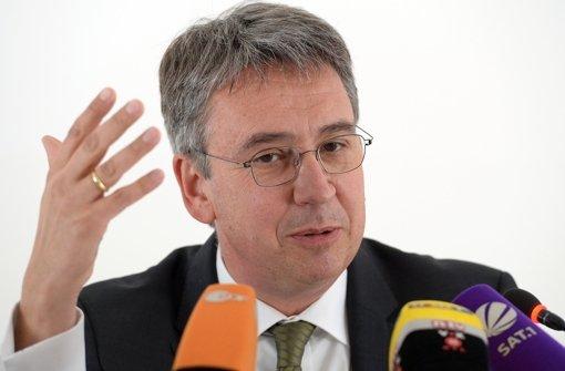 Konzerne und Hersteller müssen 152 Millionen Euro zahlen