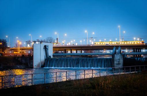 Wie grün ist Wasserkraft wirklich?