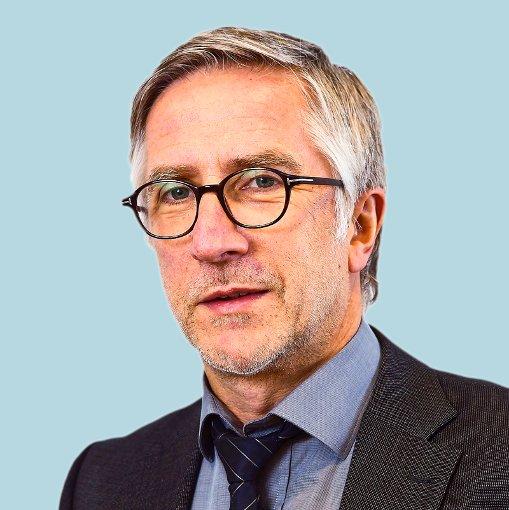 Berliner Büro: Armin Käfer (kä)