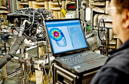 Kaum Interesse an Hardware-Nachrüstung für Diesel