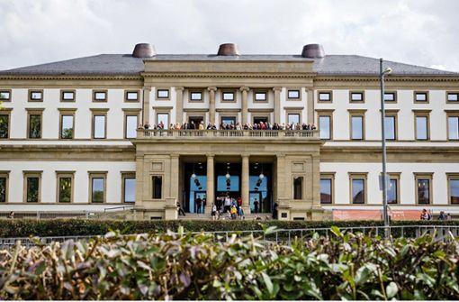 Kostenloser Eintritt kein Patentrezept für mehr Museumsbesucher