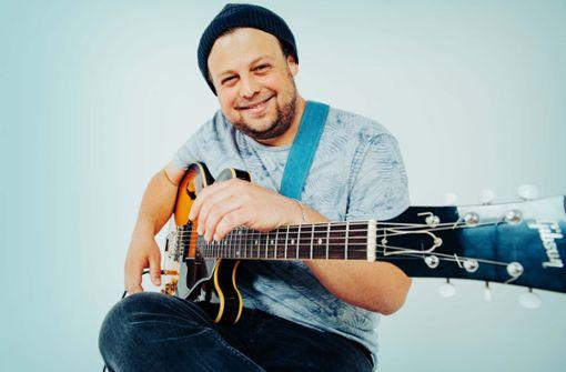 Südwesten zeichnet  virtuosen Gitarristen aus