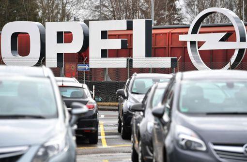 Autobauer muss mehrere Diesel-Modelle zurückrufen