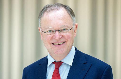 VW-Milliardenbuße fließt Niedersachsen zu