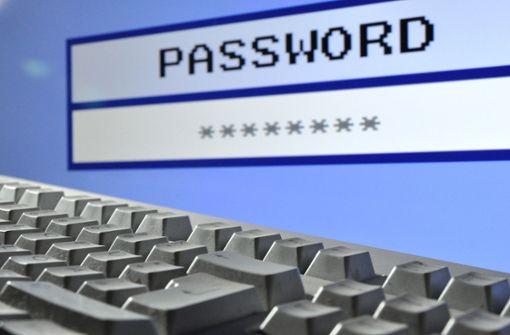 Darum hilft ein regelmäßiger Passwort-Wechsel nicht