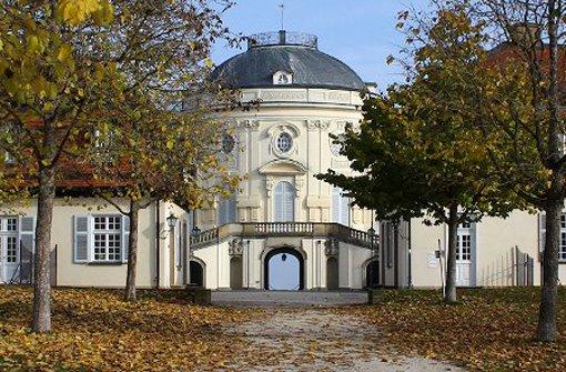 Stuttgarts Topplätze zum Heiraten