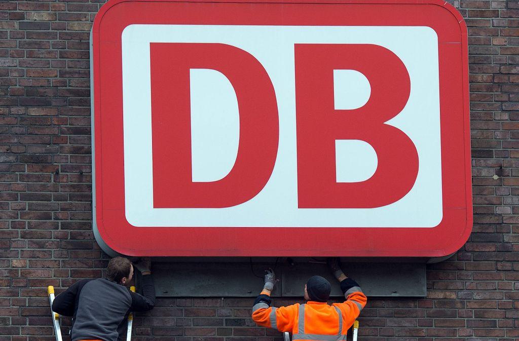 Die Deutsche Bahn AG wird frühestens im Januar über mögliche Änderungen beim Großprojekt Stuttgart 21 entscheiden, das verlautete aus DB-Kreise am Rande der Aufsichtsratssitzung am Mittwoch. Foto: dpa