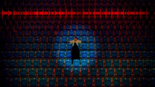 Die Staatsoper kehrt mit Kurzfilmen und Musik zurück