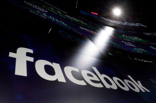 US-Regierung verklagt Facebook wegen Diskriminierung