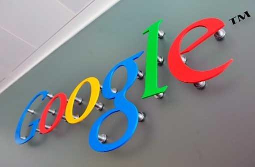 Google macht es wie Facebook